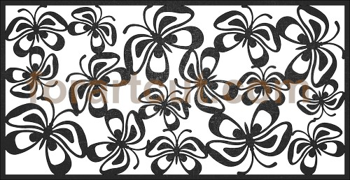 Downloads Page 11 Files For Cnc Art Cutting Forartcut